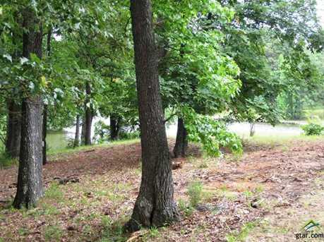 59 SE Creek 4231 - Photo 11