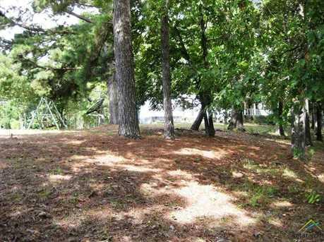 59 SE Creek 4231 - Photo 5