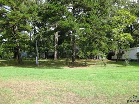 59 SE Creek 4231 - Photo 7