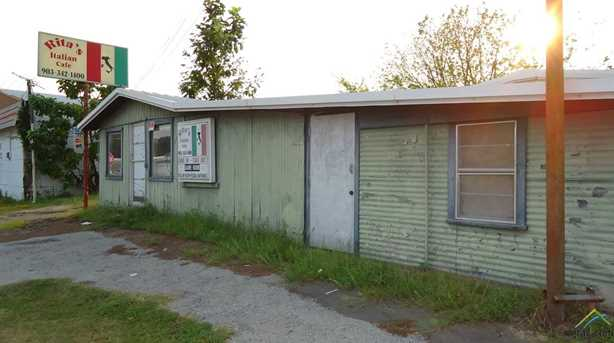 203 N Walnut Street - Photo 5