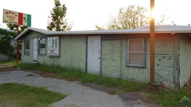 203 N Walnut Street - Photo 3