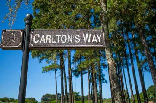 114 Carltons Way - Photo 15