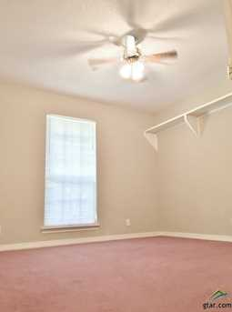 23757 Bay Side Drive - Photo 14