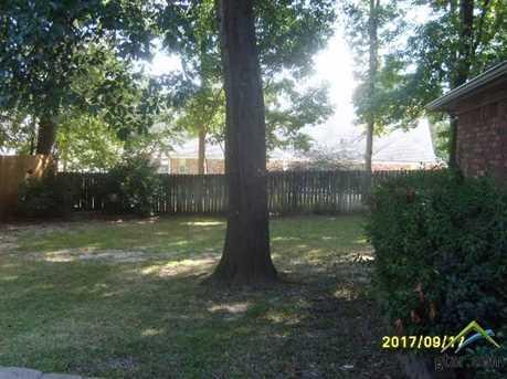 3808 Holly Ridge - Photo 34
