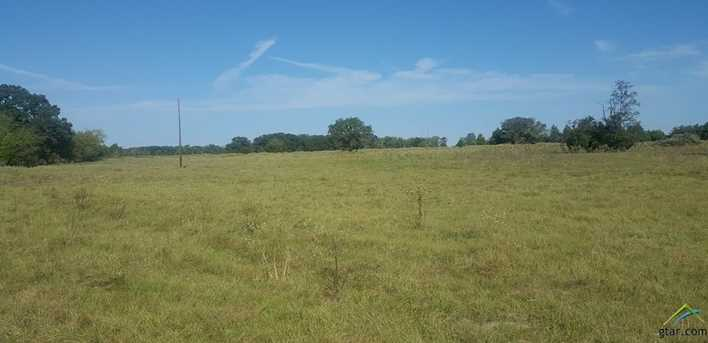 000 Hwy 175 Tract A - Photo 1