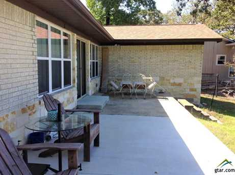 20480 Clearwater Circle - Photo 28
