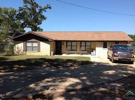 20480 Clearwater Circle - Photo 31