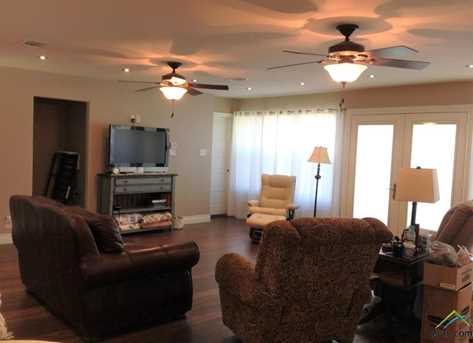 20480 Clearwater Circle - Photo 5