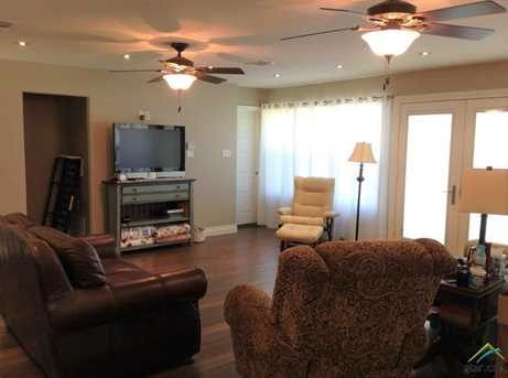 20480 Clearwater Circle - Photo 7