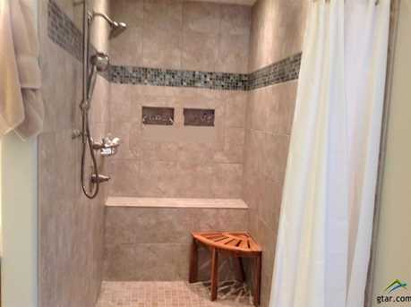 20480 Clearwater Circle - Photo 25