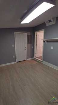 110 Lakeview St - Photo 13