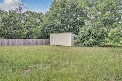 10906 Forest Ln - Photo 23