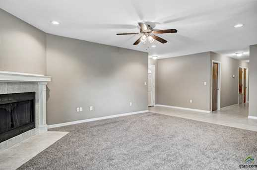 10906 Forest Ln - Photo 7