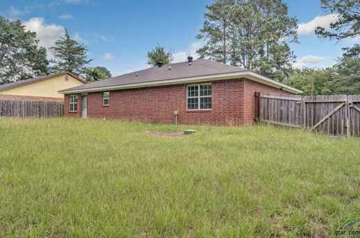 10906 Forest Ln - Photo 21