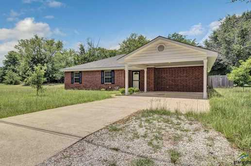 10906 Forest Ln - Photo 1