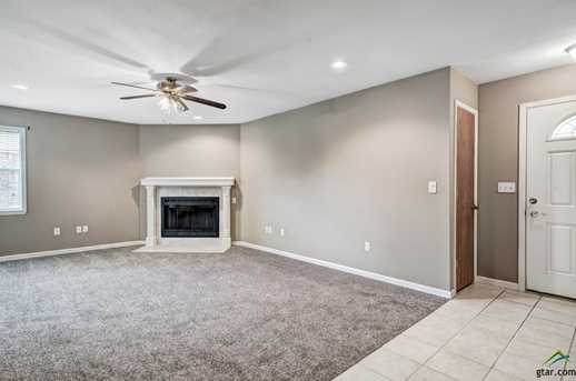 10906 Forest Ln - Photo 5