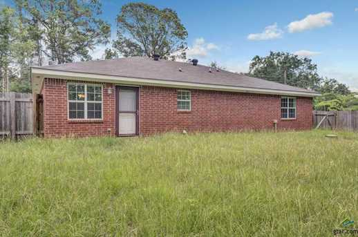 10906 Forest Ln - Photo 19