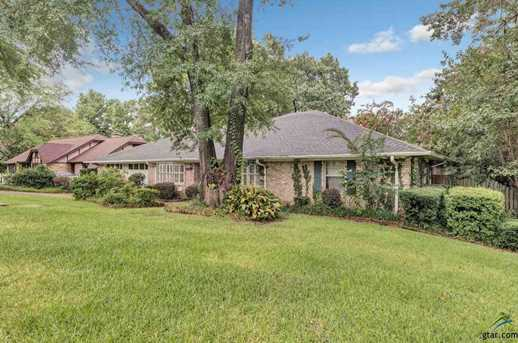 1719 Picadilly Place - Photo 3