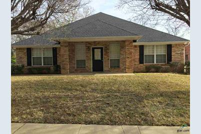 5060 Kinsey Dr. - Photo 1