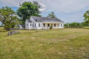 Gladewater, TX Homes For Sale & Real Estate