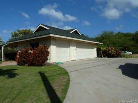 2376 Kamehameha V Highway - Photo 21