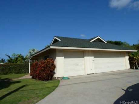 2376 Kamehameha V Highway - Photo 19