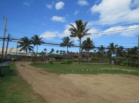 55-337 Kamehameha Highway - Photo 17