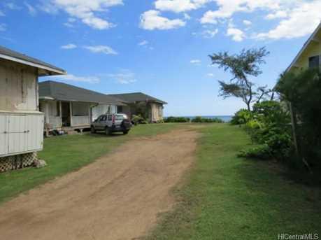 55-337 Kamehameha Highway - Photo 21