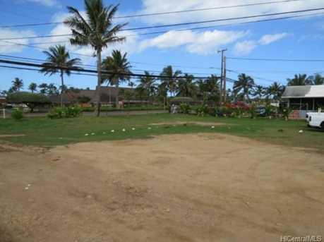 55-337 Kamehameha Highway - Photo 19