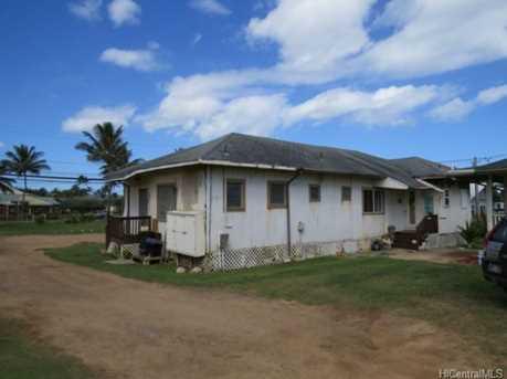 55-337 Kamehameha Highway - Photo 15