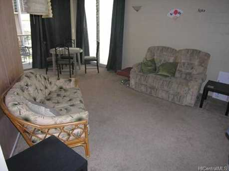 2412 Koa Ave #301 - Photo 7