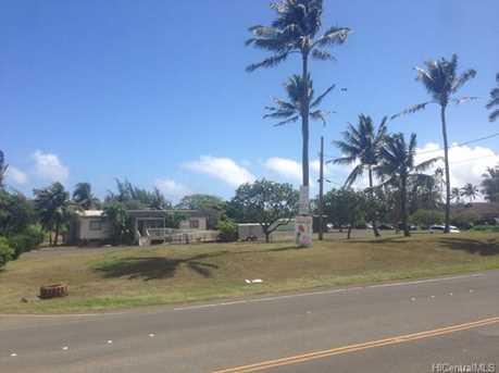 56-565 Kamehameha Highway - Photo 5