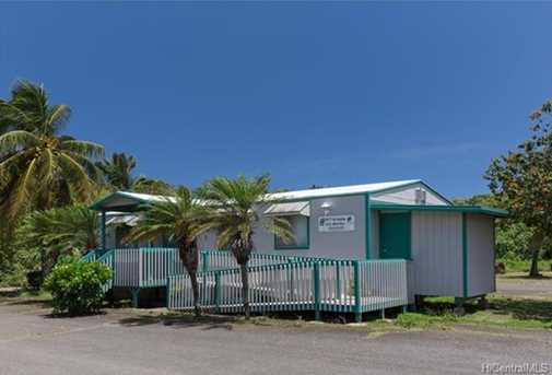 56-565 Kamehameha Highway - Photo 9
