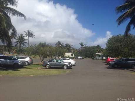56-565 Kamehameha Highway - Photo 11