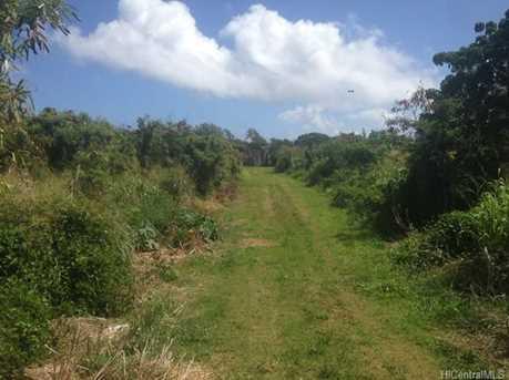 56-565 Kamehameha Highway - Photo 12