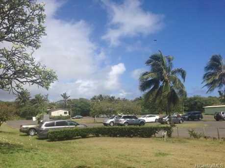 56-565 Kamehameha Highway - Photo 10