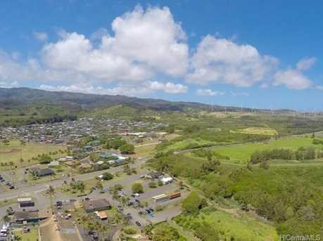 56-565 Kamehameha Highway - Photo 15