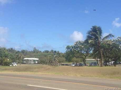 56-565 Kamehameha Highway - Photo 4