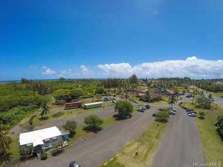 56-565 Kamehameha Highway - Photo 1