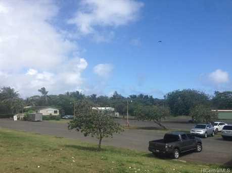 56-565 Kamehameha Highway - Photo 7