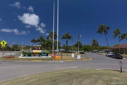 56-565 Kamehameha Highway - Photo 3