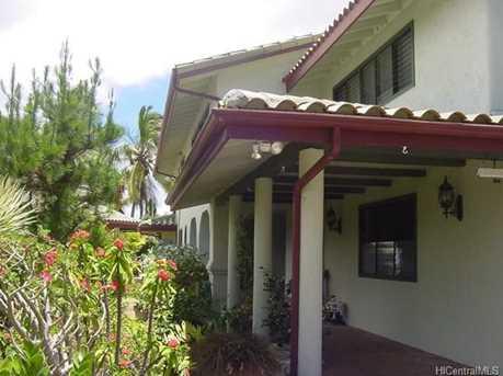 95-016 Kuahelani Avenue - Photo 6