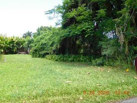 51-329 Kekio Road - Photo 1