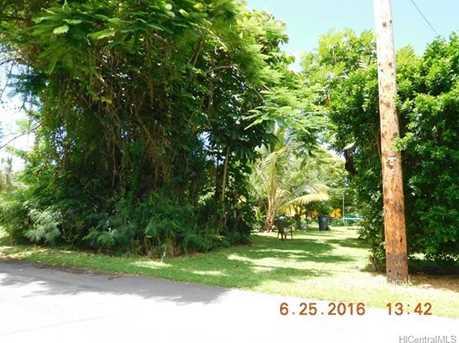 51-329 Kekio Road - Photo 2