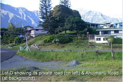 47-376D Ahuimanu Road #4 - Photo 1