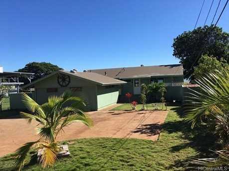 2756 Kamehameha V Highway - Photo 1