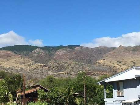2756 Kamehameha V Highway - Photo 7