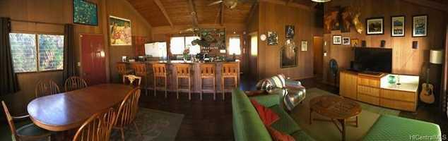 2756 Kamehameha V Highway - Photo 11