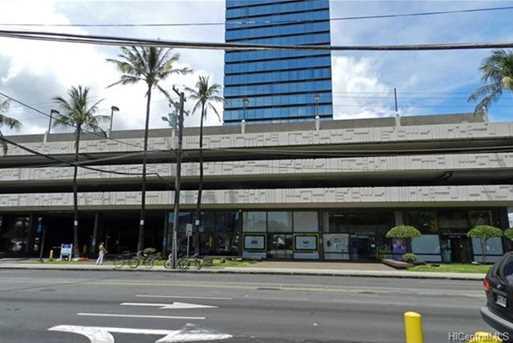 1750 Kalakaua Avenue #107 - Photo 1