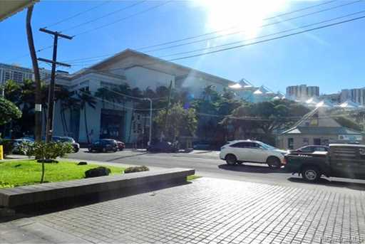 1750 Kalakaua Avenue #107 - Photo 9
